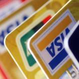 Скидки по пластиковым банковским картам